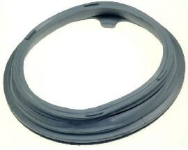 Smeg lbht712 migliori posate acciaio inox for Smeg dht83lit 1